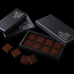 ショコラフレ